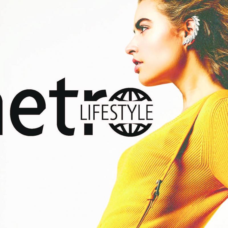 Metro_Lifestyle